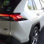 【新型RAV4 ハイブリッドG 試乗】!ガソリンエンジンのアドベンチャー(Adventure)との違いは?
