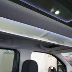 魅力的なMPV【プジョー新型リフター展示車】見てきました!内外装レビュー