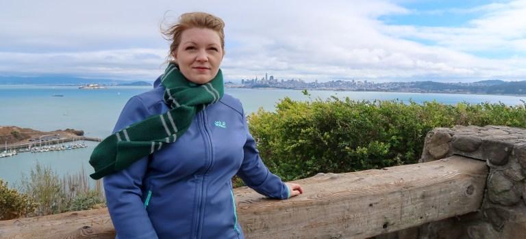Unser Roadtrip: San Francisco – Part 2 – Stadtrundfahrt im Doppeldeckerbus