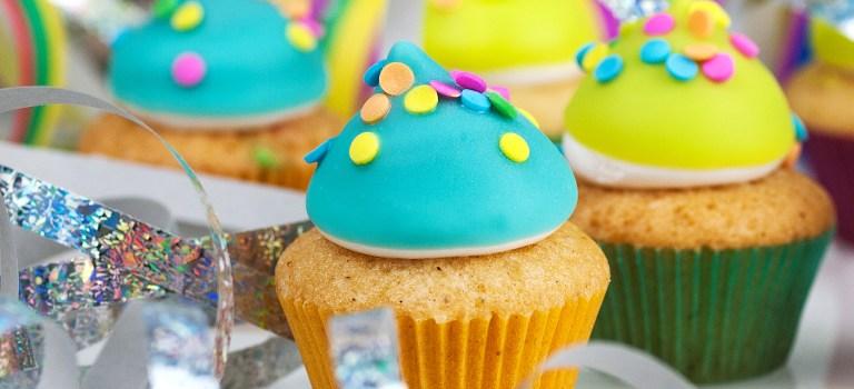 Mini-Funfetti-Cupcakes
