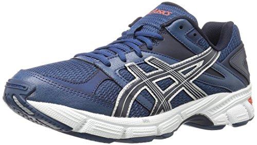 ASICS Mens GEL 190 Training Shoe