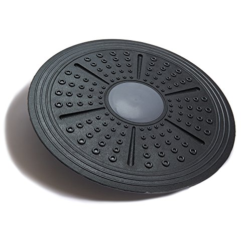 Black Mountain Products Balance Board