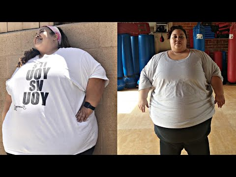 Weight Loss Motivation [No Excuse] With  Becomingjai