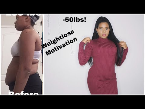 MOTIVATION FOR WEIGHTLOSS IN 2019 + HOW TO MAKE THE BEST VEGAN PIZZA