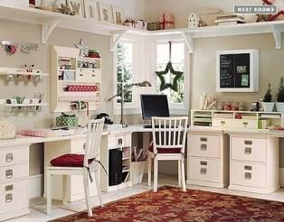craftroompotterybarn2