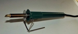 DSCF4759 (2)