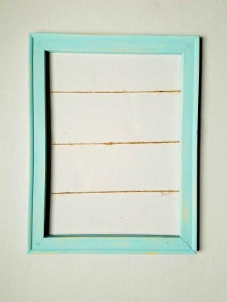memo frame 4