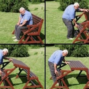Wonderful Diy Cool Tow Mater Adirondack Chair