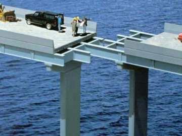21-Civil-Engineer-Transportation-Design-Bridge-Fail
