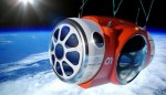 Worldview Space Flight