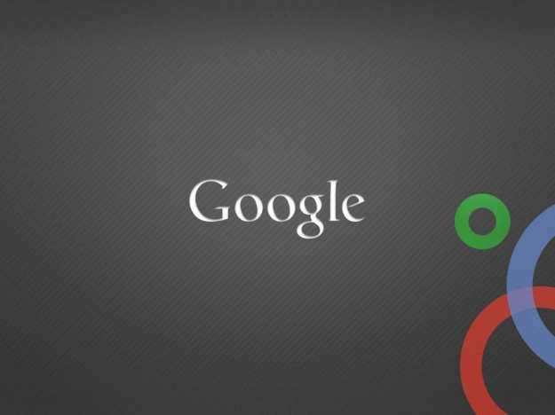 DOHKO For Google Pixel 2 XL Clear Flexible Soft TPU Full