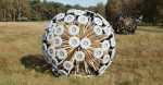 wind powered min detectors