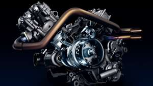 40 HD Engine Wallpapers, Engine Backgrounds & Engine