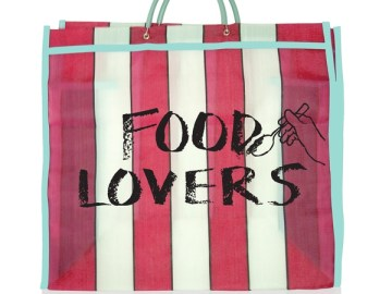 food_lovers_07