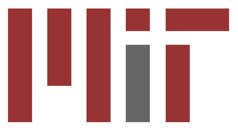 mit-massachusetts-institute-of-technology-logo wallpaper