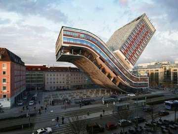 munich_hotel_NHDK (13)