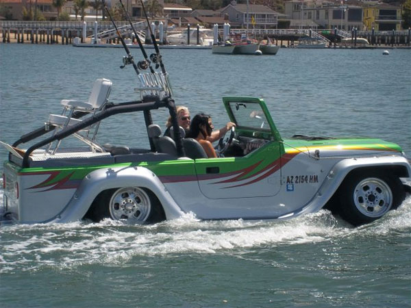 amphibious_cars (1)