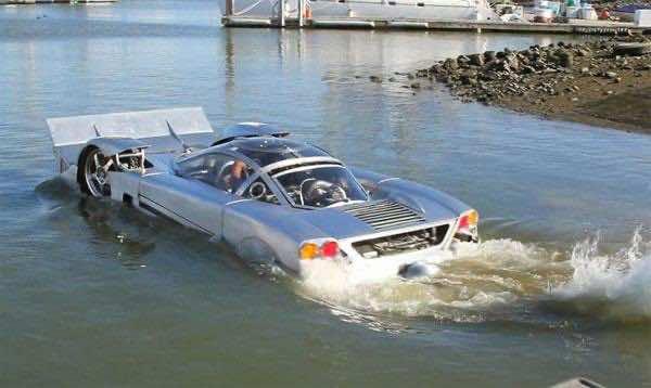 amphibious_cars (3)