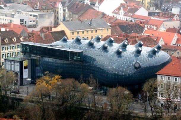 unusual_amazing_buildings (16)