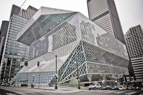 unusual_amazing_buildings (29)