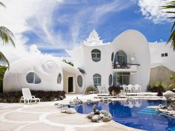 unusual_amazing_buildings (30)