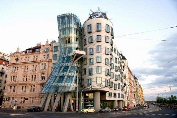 unusual_amazing_buildings (32)