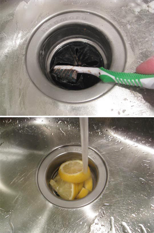 cleaning_tips (11)