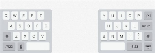 apple_keyboard_tricks (8)