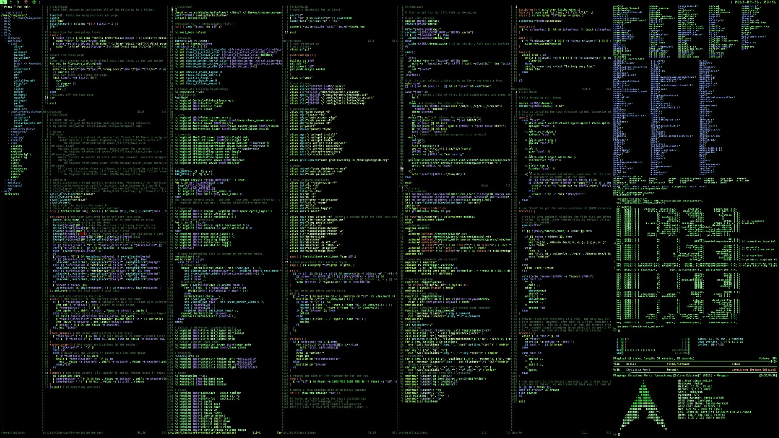 37 Programmer Code Wallpaper Backgrounds Free Download