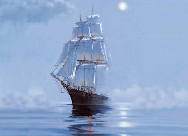 ship image 1