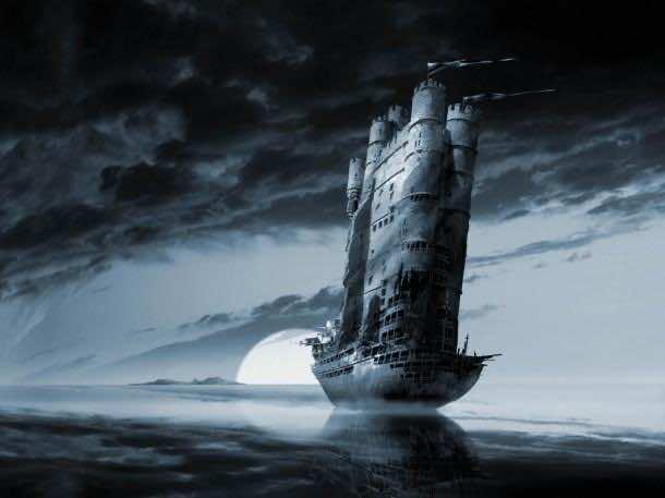 ship image 6