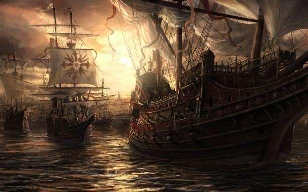 ship image 8