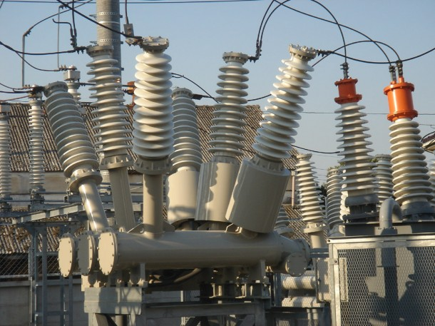 What is Electrical Engineering 2