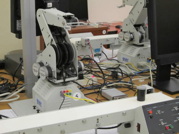 What is Mechatronics Engineering17