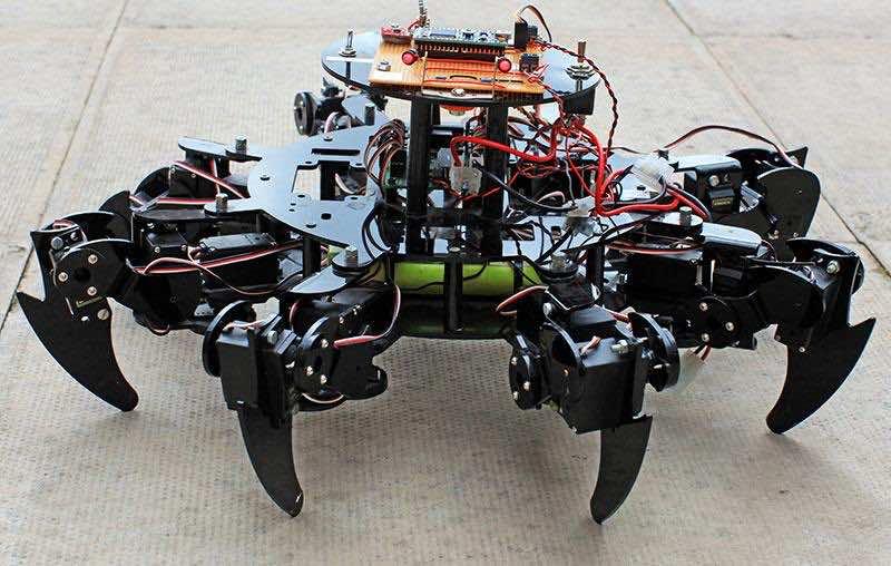 What is Mechatronics Engineering21
