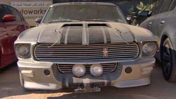 dubai-cars-002-06262014
