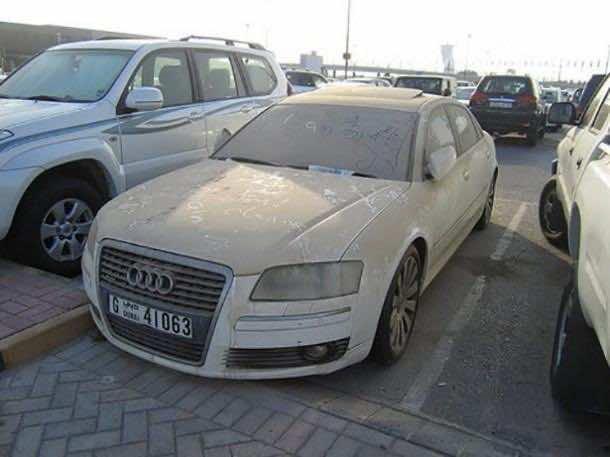 dubai-cars-008-06262014