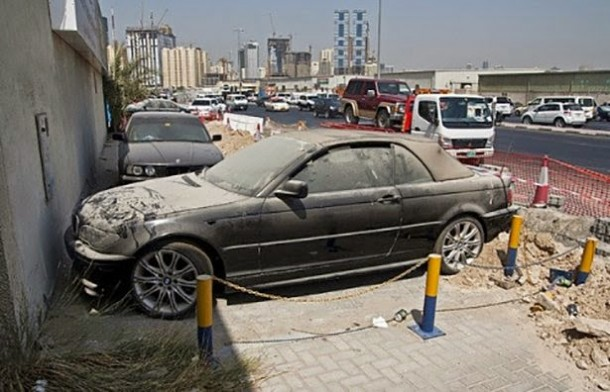 dubai-cars-014-06262014