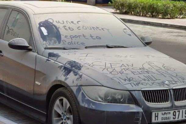 dubai-cars-015-06262014