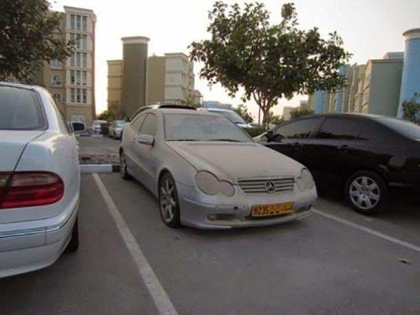 dubai-cars-024-06262014