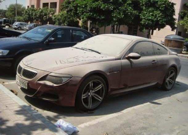dubai-cars-035-06262014