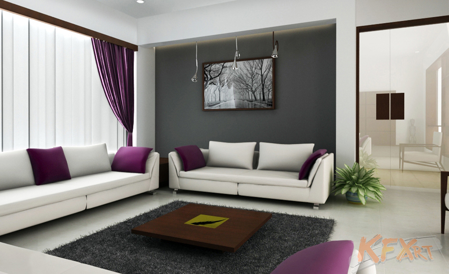25 Drawing Room Ideas For Your Home In Pictures on Pictures Room Decor  id=58956