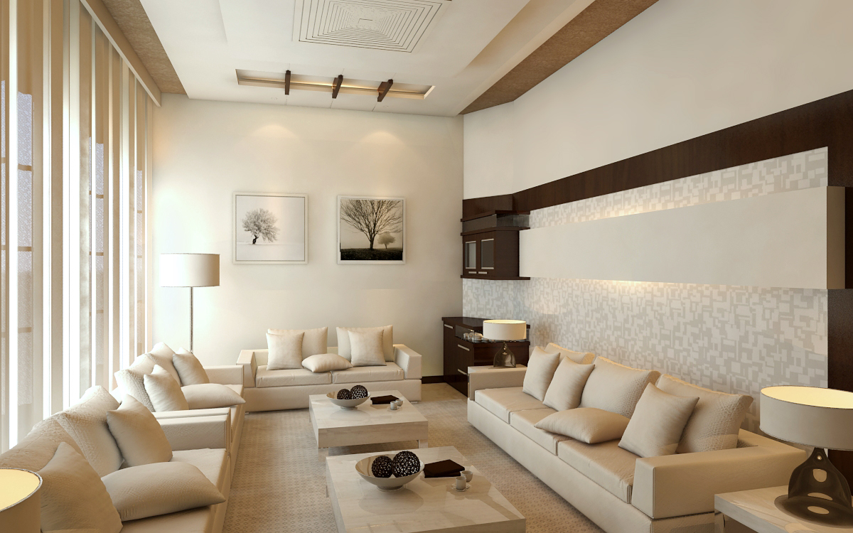 25 Drawing Room Ideas For Your Home In Pictures on Photo Room Decor  id=62774