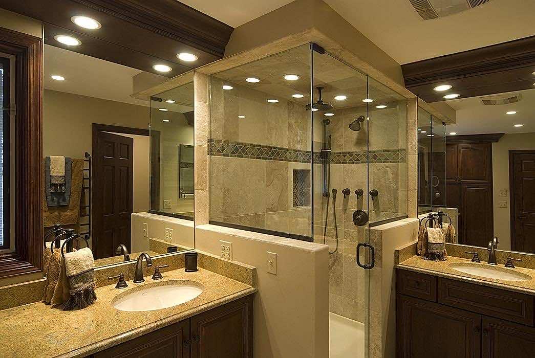 25 Bathroom Design Ideas In Pictures on Bathroom Remodel Design Ideas  id=25392