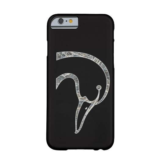 8. Ducks unlimited iPhone 6 case