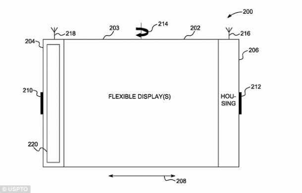 Apple smart hybrid epaper7