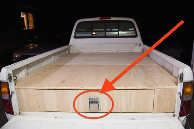 Truck-DIY-5