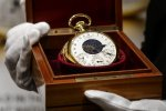 World's Most Complicated Watch – Supercomplication – Breaks Another Record2