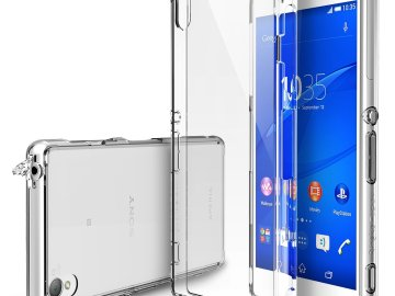 10 Best cases for Sony Xperia Z3 6