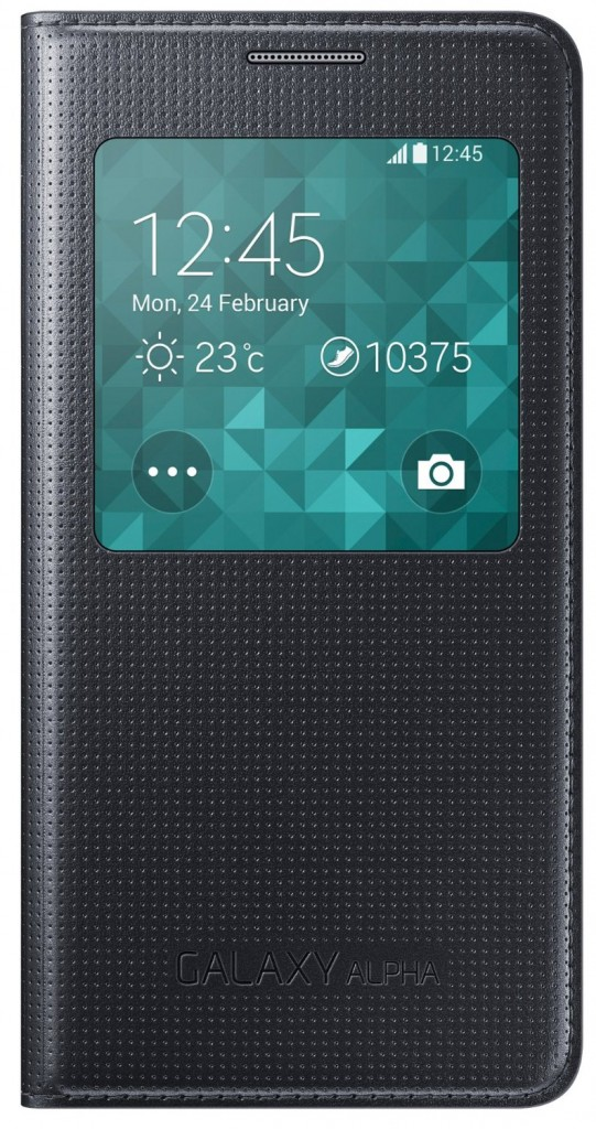 Best Cases for Samsung Galaxy Alpha-10